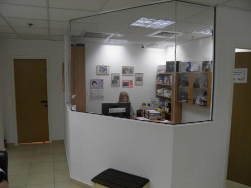 משרד ייעוץ קורסים