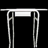 שולחן לבונת ציפורניים
