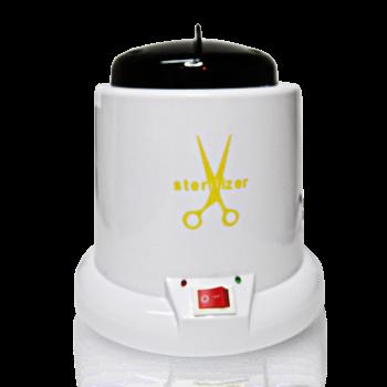 סטרליזטור חשמלי למכירה