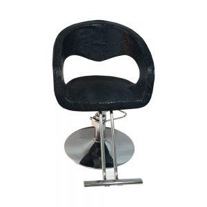 כסא מספרה