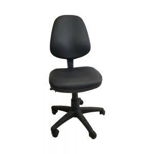כסא פניאומטי