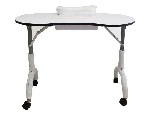 שולחן מניקור מקצועי