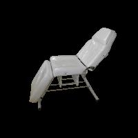 מיטת טיפולים לקוסמטיקאית