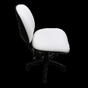 כיסא קוסמטיקאית או לבונת ציפורניים למכירה בבאר שבע