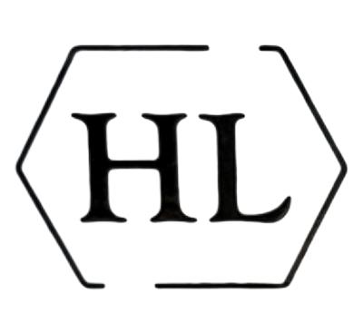 הולילנד HL