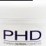 PHD COSMETICS